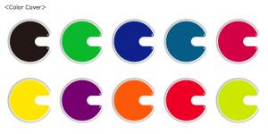 16CRC00CT0048